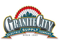 Granite City Electrical