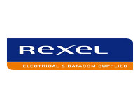Rexel CLS