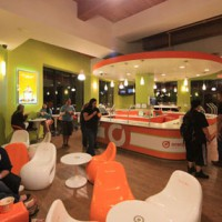 Orange Leaf Salem Massachusetts